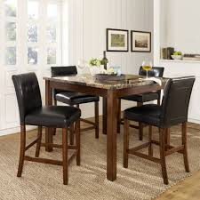 dining room tables walmart walmart dining table assembly service