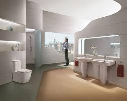Bathroom Layout Design Tool by 100 Bedroom Design Tool Kitchen Restaurant Layout Ideas