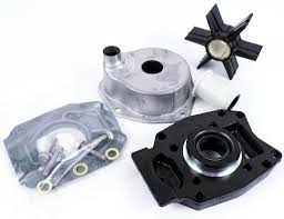 mercury water pump repair kits iboats com