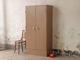 latest wooden cupboard design with modern kitchen cabinet designs
