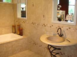 tiled bathrooms wonderful custom tile bathroom tile st louis bath