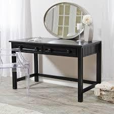 Bedroom Vanity Furniture Canada Womens Vanity Set Vanity Decoration
