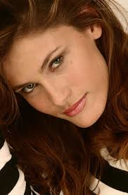 Actor Shayna Ryan - photo
