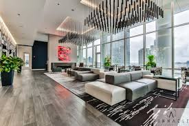 One Bedroom Apartments Chicago Oneeleven Large Studio Furnished Apartments And Corporate