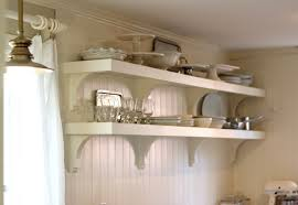 jenny steffens hobick the kitchen diy remodel new open