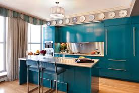 Kitchen Cabinet Paint Color How To Choose The Best Paint Colors For Kitchen Cabinets Walls