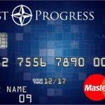 Small Business Secured Credit Card Business Secured Credit Card No Credit Business Credit Cards