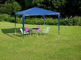 Small Gazebos For Patios by Pop Up Gazebos Waterproof Gazebos For Camping Go Outdoors