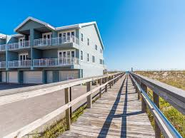 white sands southern vacation rentals