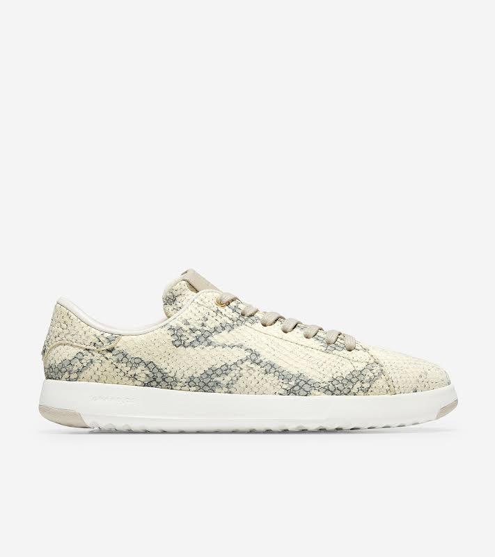 Cole Haan GrandPro Tennis Sneaker, Adult,