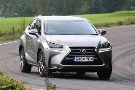 lexus nx offers uk lexus nx slowest depreciating cars car depreciation the cars