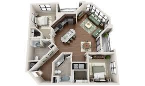 3d apartment plans buybrinkhomes com