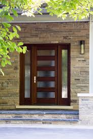 the many uses of rain glass front doors doors and glass