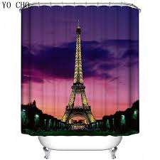 Decorative Lighthouses For In Home Use Online Get Cheap Lighthouse Curtains Aliexpress Com Alibaba Group