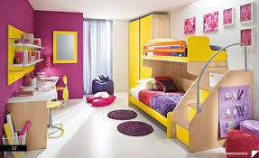 Lavender Rugs For Girls Bedrooms Girls Bedroom Stunning Colorful Gorgeous Teenage Bedroom