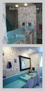 White Bathroom Accessories Set by Bathroom Blue Bath Accessories Set Bathroom Vanities Blue And