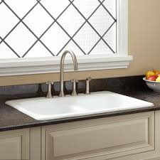 kitchen bathroom kitchen granite countertops houston kitchen