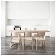 Ikea Kitchen Birch