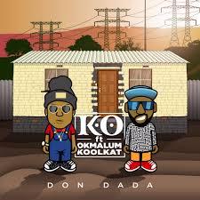 Kasi Lyrics   South Africa     s No   Local Lyrics Website