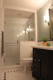 Best  Small Basement Remodel Ideas On Pinterest Basements - Basement bathroom design ideas