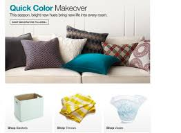 Home Decorating Store The 42 Best Websites For Furniture And Decor That Make Decorating