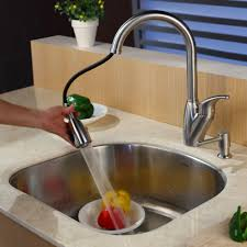 kitchen kitchen sink faucet parts kitchen faucet leaking
