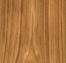 legno castagno
