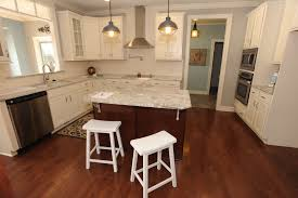 Kitchen Design Trends by Astonishing Small L Shaped Kitchen Designs With Island 82 For