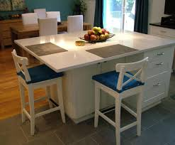 best kitchen island with seating designshome design styling