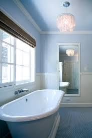 vintage bathroom vanity tile beadboard ask home design beadboard