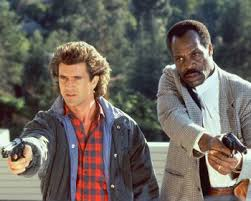 Lethal Weapon 2 (1989)
