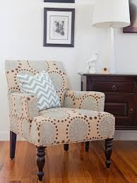 living room chairs articles with living room side tables online india tag unique