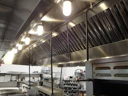 Kitchen Hood Fans Restaurant Hood Cleaning Service Austin Tx Regarding Restaurant