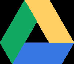 secrets of Google Drive   Macworld Macworld Play Video