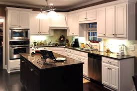 Kitchen Cabinets Nashville Tn by Kitchen Cabinets Archives Flawless Painting
