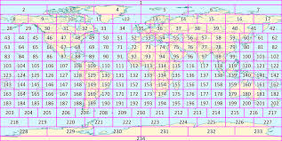 Map Grid File World Map 1 2 500 000 Grid Svg Wikimedia Commons
