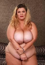 ssbbw nude|SSBBW NUDE FARTS - ThisVid.com
