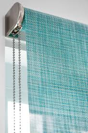 how to hang roller shades regular or reverse roll the shade store