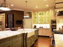 20 adorable craftsman kitchen design and ideas for you instaloverz