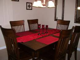 dining room table cloth dining room table cloth sets home improvement ideas buy