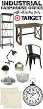 Office Decoration Items by Best 25 Home Office Decor Ideas On Pinterest Office Room Ideas