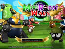 MediaFire] Mini Robot Wars