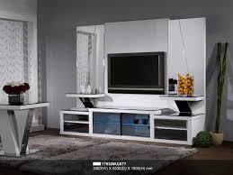 black furniture interior design photo ideas small modern living