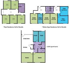 Ikea Kitchen Designs Layouts Apartment Layout Planner Apartment Furniture Layout Planner