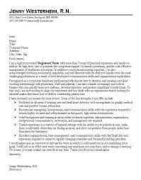 Nursing Unit Clerk Resume  unit clerk resume hospital unit