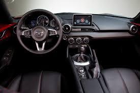 MK4, te voilà ! - Actualité auto - FORUM Sport Auto