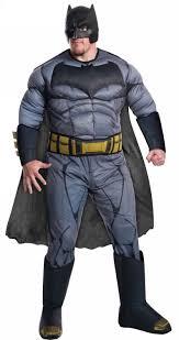 bane mask spirit halloween batman costumes all nightmare factory costumes 1 of 2