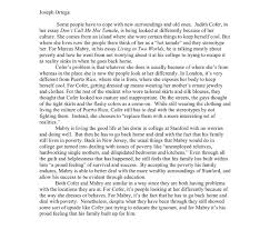 Examples Of Biography Example Biography Essay Examples Of       Of    keepsmiling ca