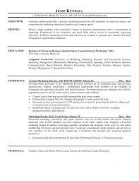 Resume Financial Manager It Manager Resume Example Resume Writing Resume  Finance Manager Resume Example Resume Template StandOut CV