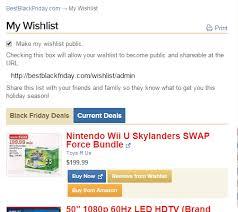 black friday deals pdf best buy planning for black friday bestblackfriday com